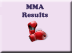 MMA UFC Results