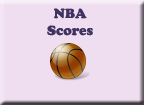NBA Basketball Scores